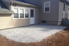 carder-patio